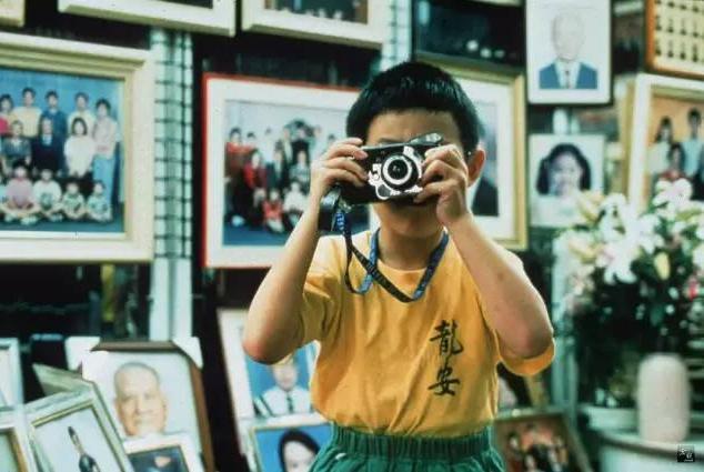 这是迄今为止,本世纪华语电影,最权威的一个排行榜