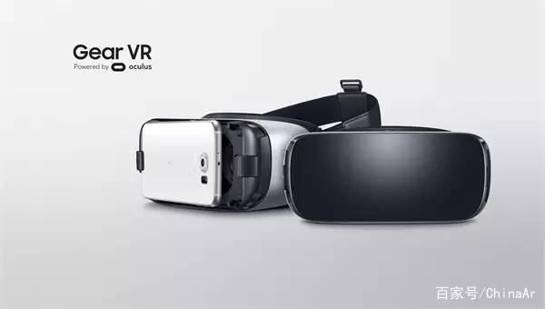 如何用手机体验VRCR小电影?【最新教程】 VR资源_VR游戏资源_VR福利资源下载_VR资源你懂的 第14张