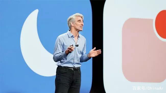 苹果AR眼镜将彻底改变游戏规则 AR资讯 第3张