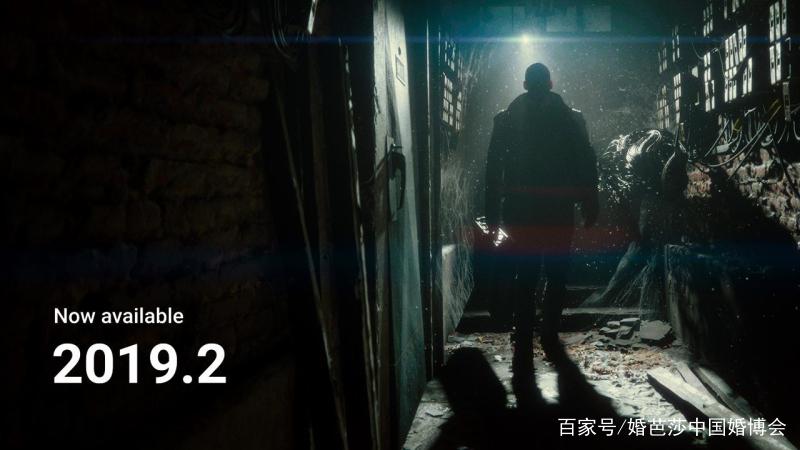 VR/AR一周大事件第五期:《精灵宝可梦:GO》下载超10亿次 AR资讯 第19张