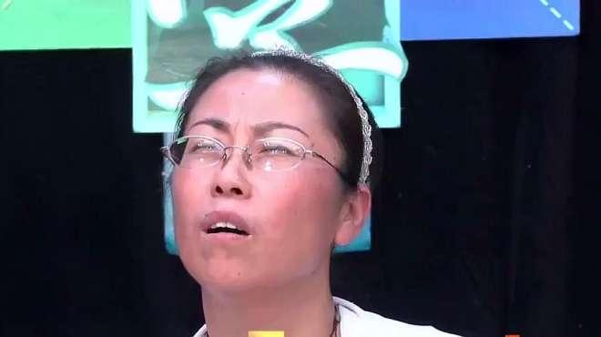 汉字英雄ji首cu e,三个拼音字怎么写