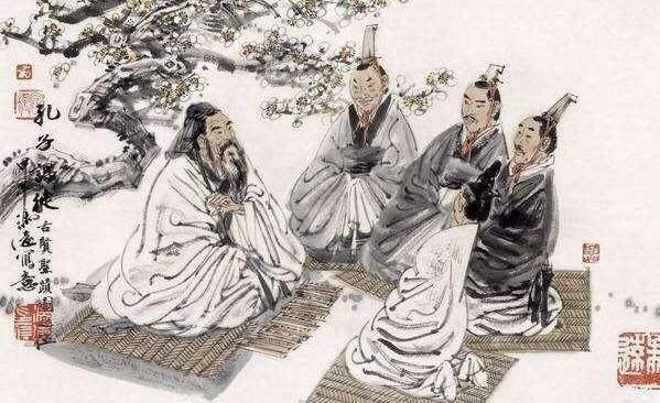 古时筷子为什么是七尺六寸?半斤又为何是八两?