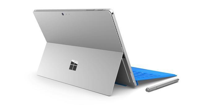 微软Surface Book 3,Surface Go 2携手走来
