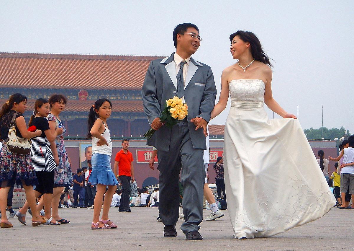 八字合婚七十分 周易八字合婚免费测试