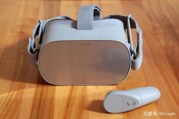 Faceboo将对Oculus部门进行重组 以布局AR/VR的运营工作 AR资讯 第2张