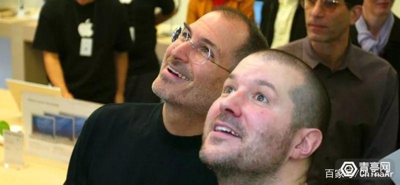 苹果AR眼镜研发进行时 首席设计师拟离职 AR资讯 第2张