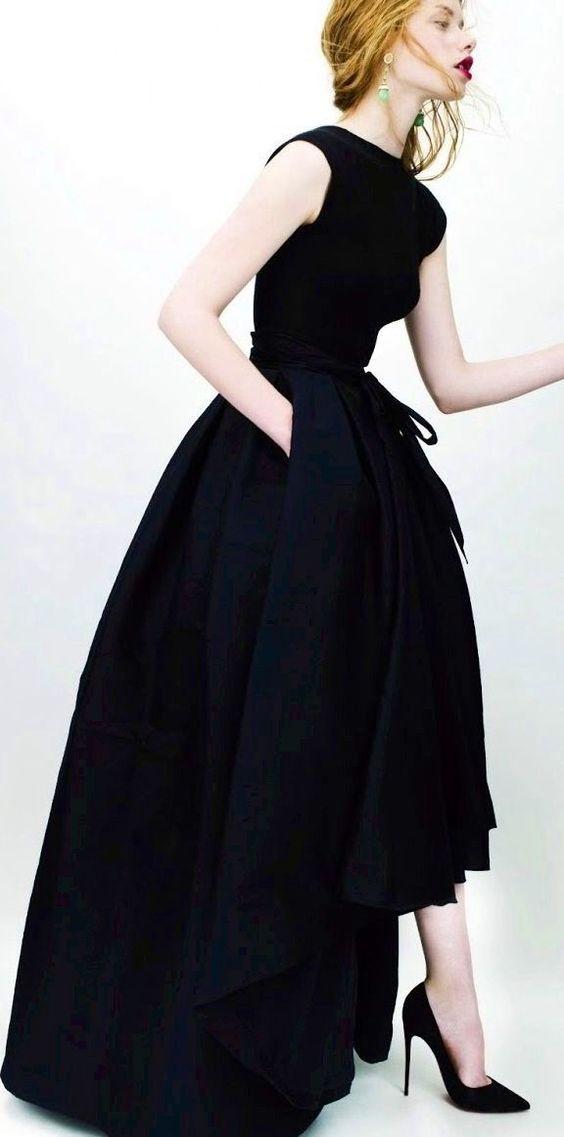 """一条裙子值400万?这""""致命的吸引力""""让大半个娱乐圈都在穿!"""