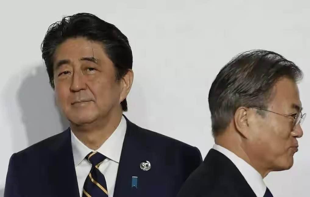 日本或将美国列为拒绝入境对象