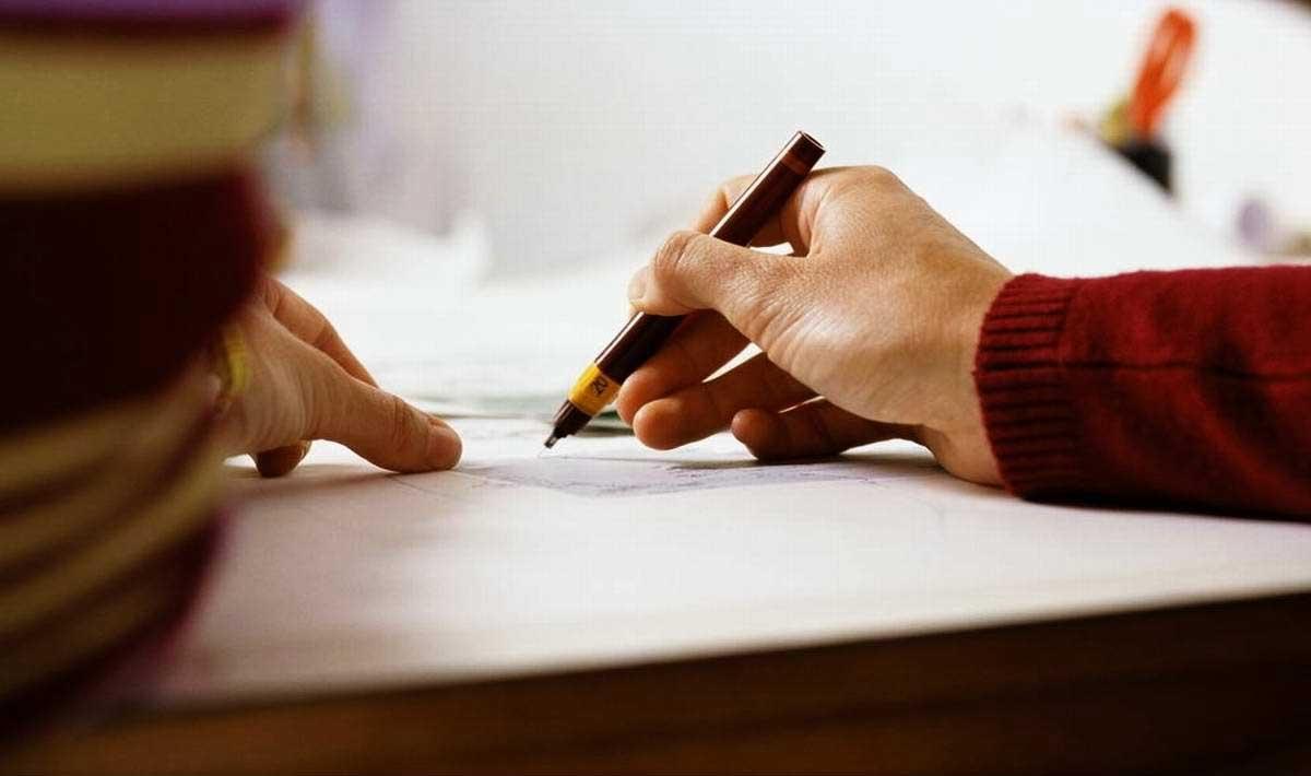 培训考试系统可进行反复学习