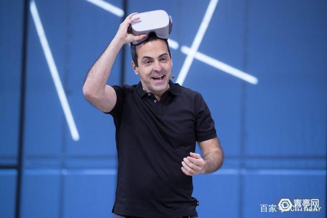 一周AR大事件 《我的世界》AR手游 谷歌AR搜索 AR资讯 第15张
