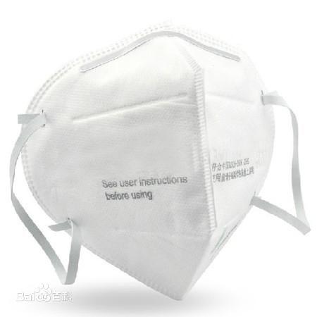 N95口罩是什么意思,到底能不能防住病毒?