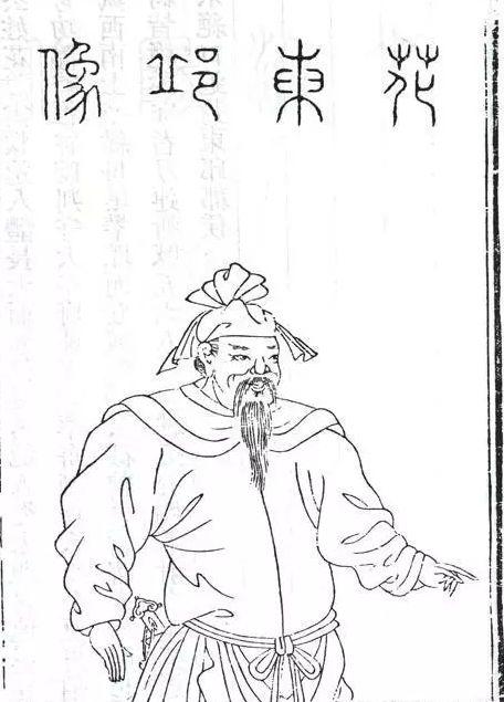 无锡显云寺
