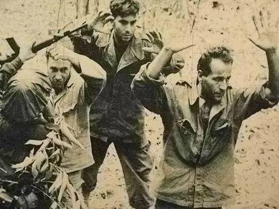 历史上的3月13日,俄国被迫放弃沈阳,越南、法国在奠边府决战-