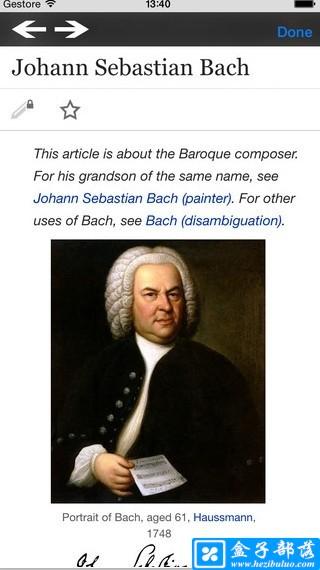 古典音乐3