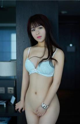 推女郎 天生尤物酒店极品人体艺术摄影欣赏第68期