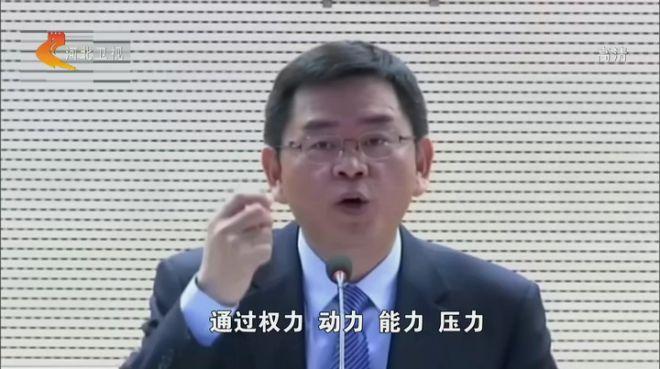 北京公立医院试点年薪制 全球招聘院长