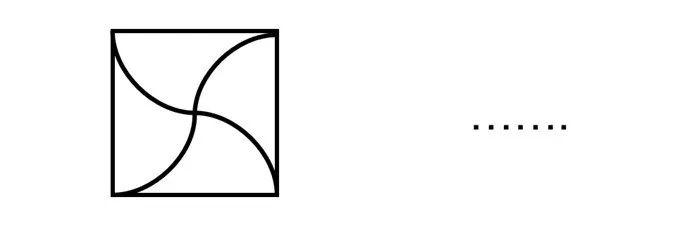 结构化思维,思维缜密的养成法门第6张-Myexplor