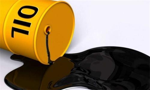 """18%,国际油价上涨,国内成品油价将进入""""8元时代""""?"""