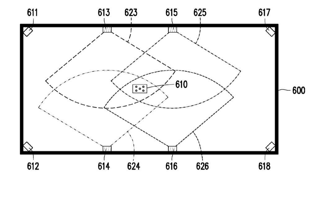 盘点全球最新的VR/AR专利 通过专利看行业发展 AR资讯 第2张