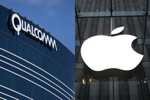 苹果与高通和解后,华为与高通将和解?和解费将会是多少?