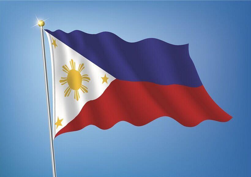 """菲律宾陷中国""""债务陷阱""""?菲律宾财长再次作出回应"""