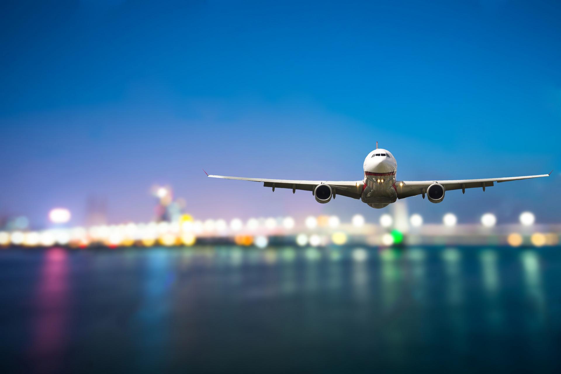 澳航取消国际航班