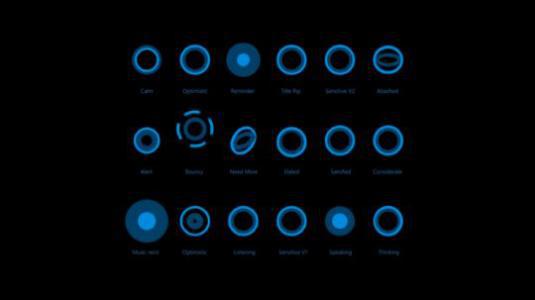 微软放弃Cortana,明年年初大面积停用,已发表公告