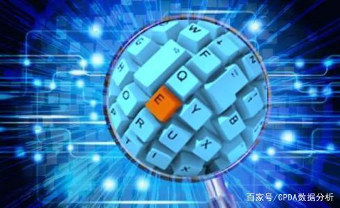 a4c686a48bbca61ec9844201432dc5a9 - 数据分析师告诉你数据分析的结构体系