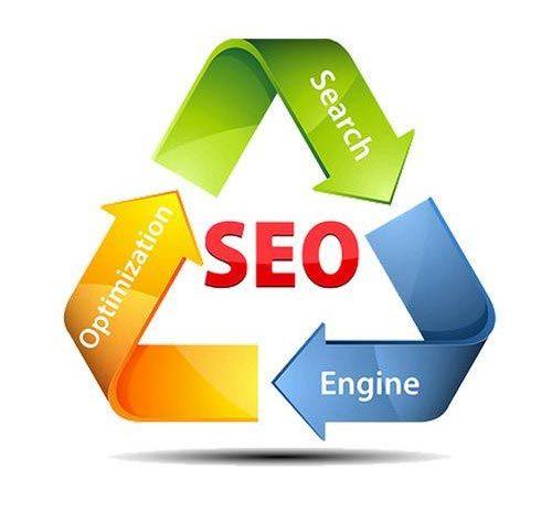 怎样将网站SEO优化排名稳定在首页?(图1)