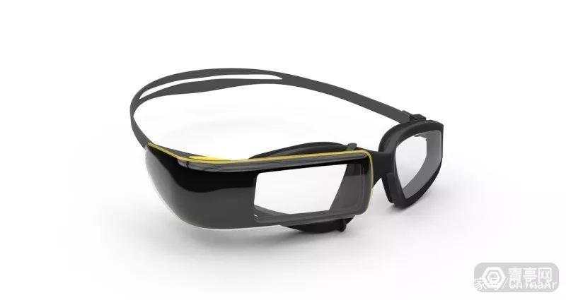 VR/AR一周大事件第一期:微信開始布局AR AR資訊 第9張