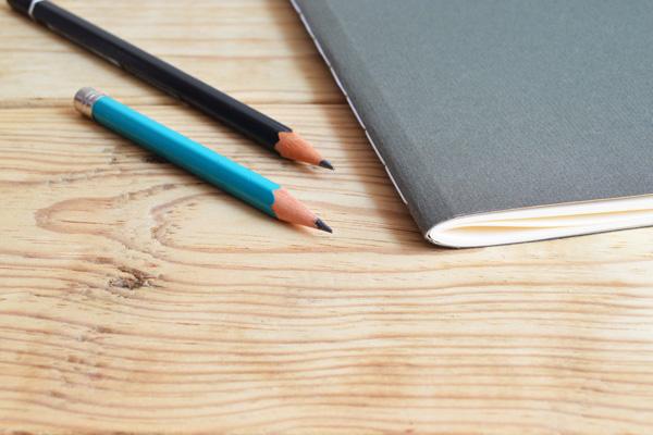 英语学习:两类被动句型的转换用法