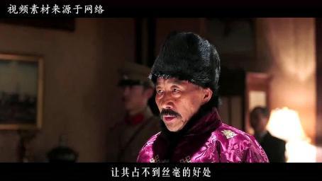 假如张学良选择东北军全面抵抗会怎样?