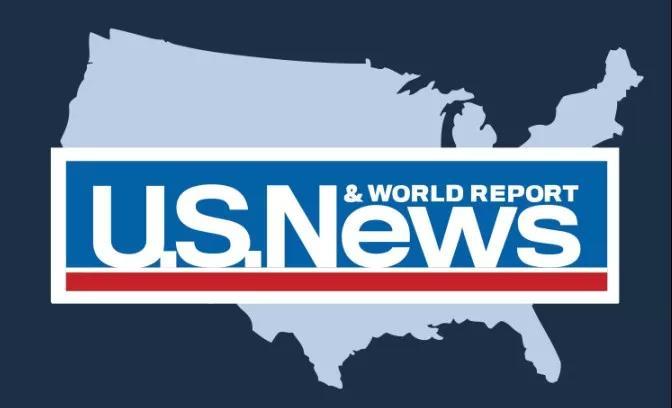 2020年US News世界大学排名新鲜出炉!Top20被美国包圆了!