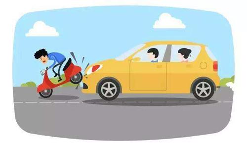 车险哪些必须买 车险有哪些是必须要买的 太平洋保险
