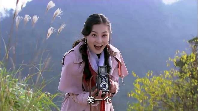 影视精选:日本人让美女给他们拍照,结果又反悔了