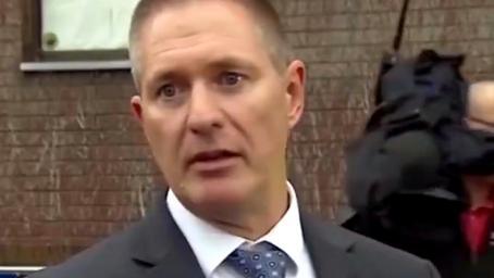 英警方:遗体身份调查重点转向越南人 英越双方同意分享指纹信息