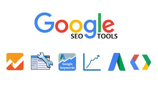 seotrad优化:如何抢到Google SEO关键字排名