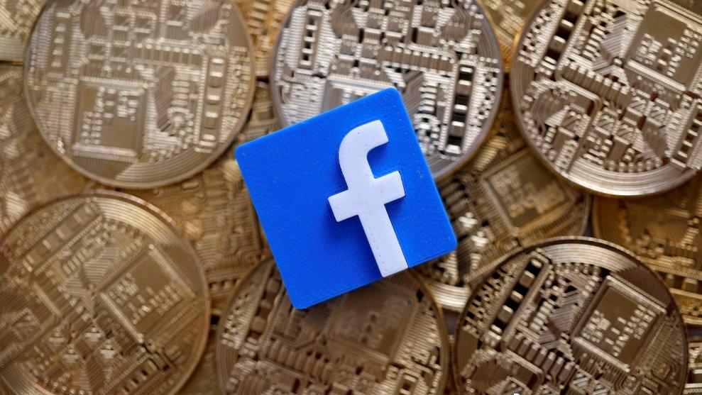 Facebook币或将横空出世?