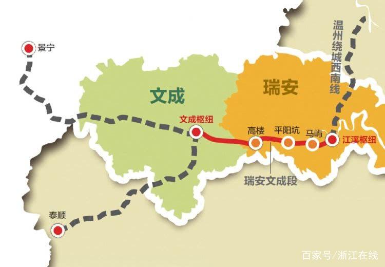 沿海大通道通车!浙江高速公路版图再扩张