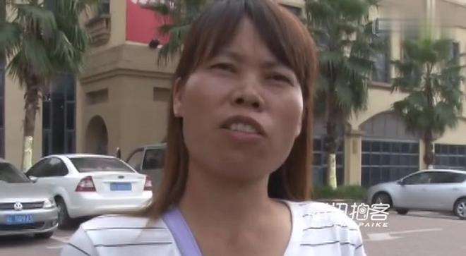 售楼小姐怂恿客户办假离婚证买房
