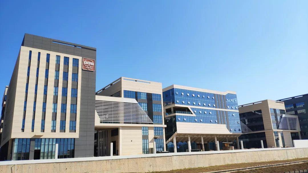 加快资源整合 BBS成立控股子公司运营飞利浦国内专业影音业务