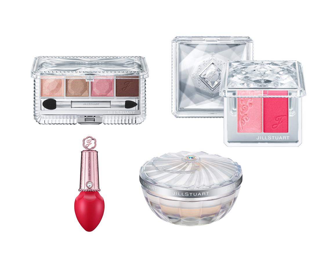 韩国免税店人气化妆品推荐,韩国免税店这4款化妆品回购多