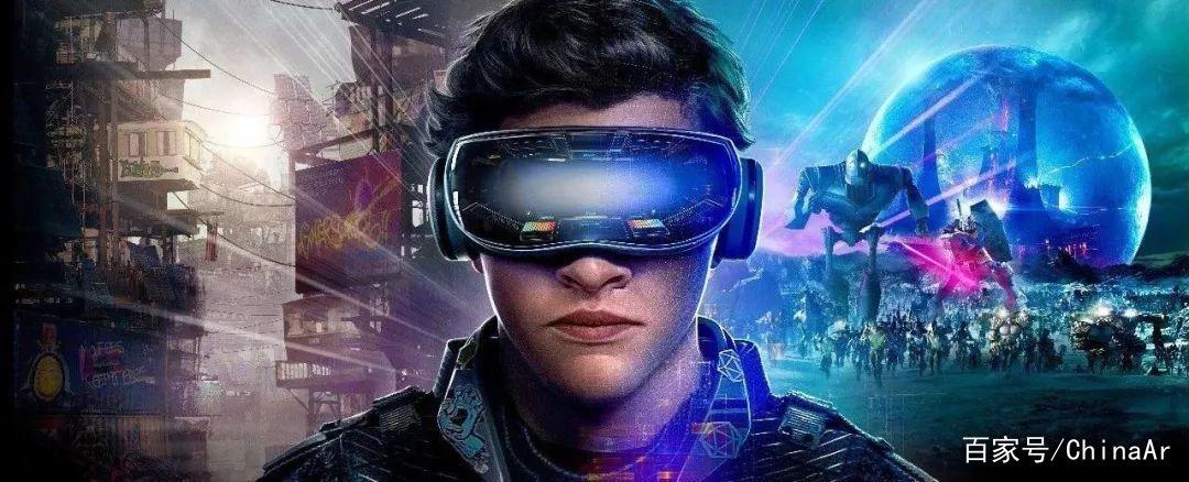 VR(虚拟现实)、AR(增强现实)为什么难普及?