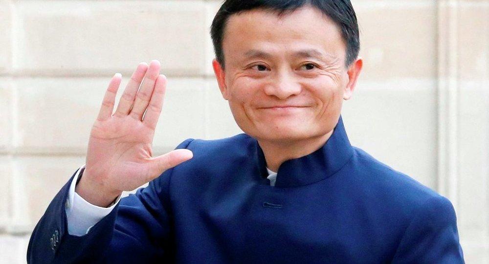 阿里巴巴47亿入股申通,马云手握三通,全国24小时达要实现了?