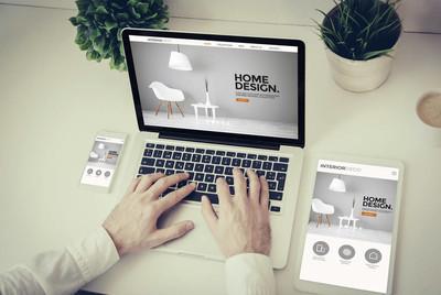云南网站建设教你7个百度SEM推广创意标题套路,你都用过吗