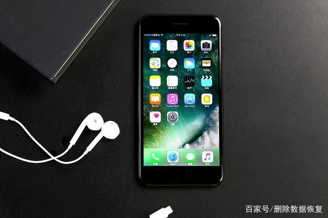 苹果手机用户实名嫉妒!这几个安卓的功能太好用了!