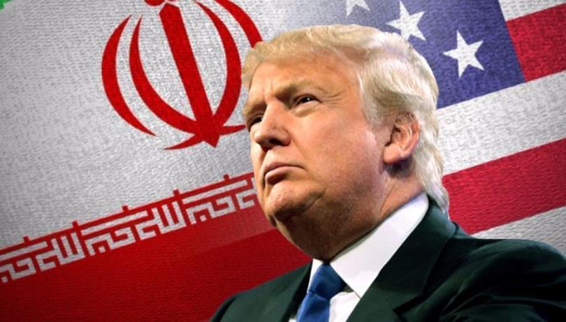 50亿美元贷款,俄罗斯向伊朗伸出援手!中国呢?