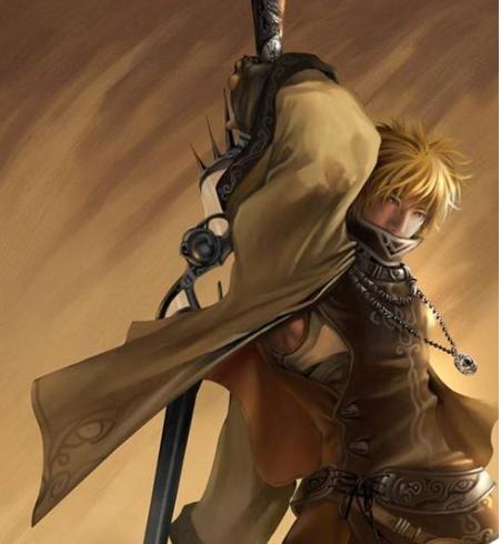 5本男频玄幻小说:《克斯玛帝国》有我的地方,就是帝国
