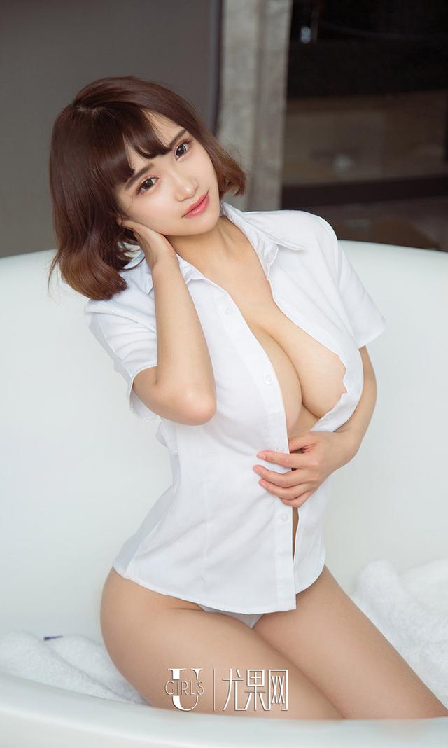 [Ugirls]爱尤物 No.1062 童炎 A44034
