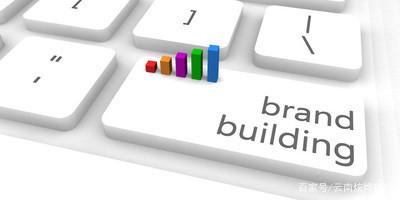 在云南网站建设中,政府类网站要如何建设?